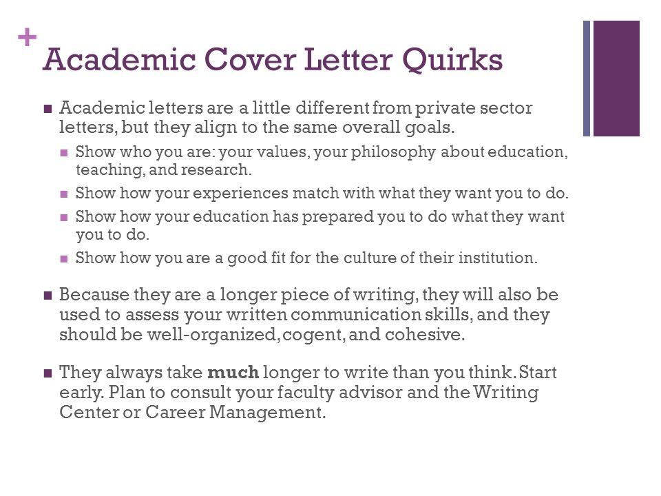 writing effective cover letters ppt video online download - Effective Cover Letter