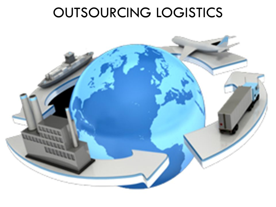OUTSOURCING LOGISTICS
