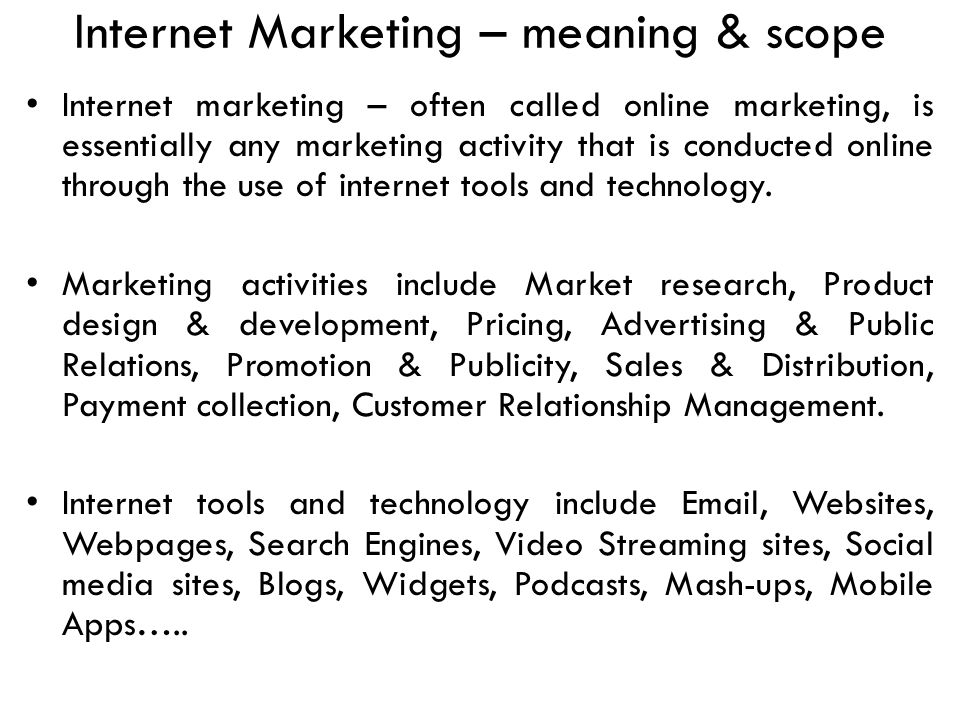 Internet+Marketing+%E2%80%93+meaning+%26+scope.jpg