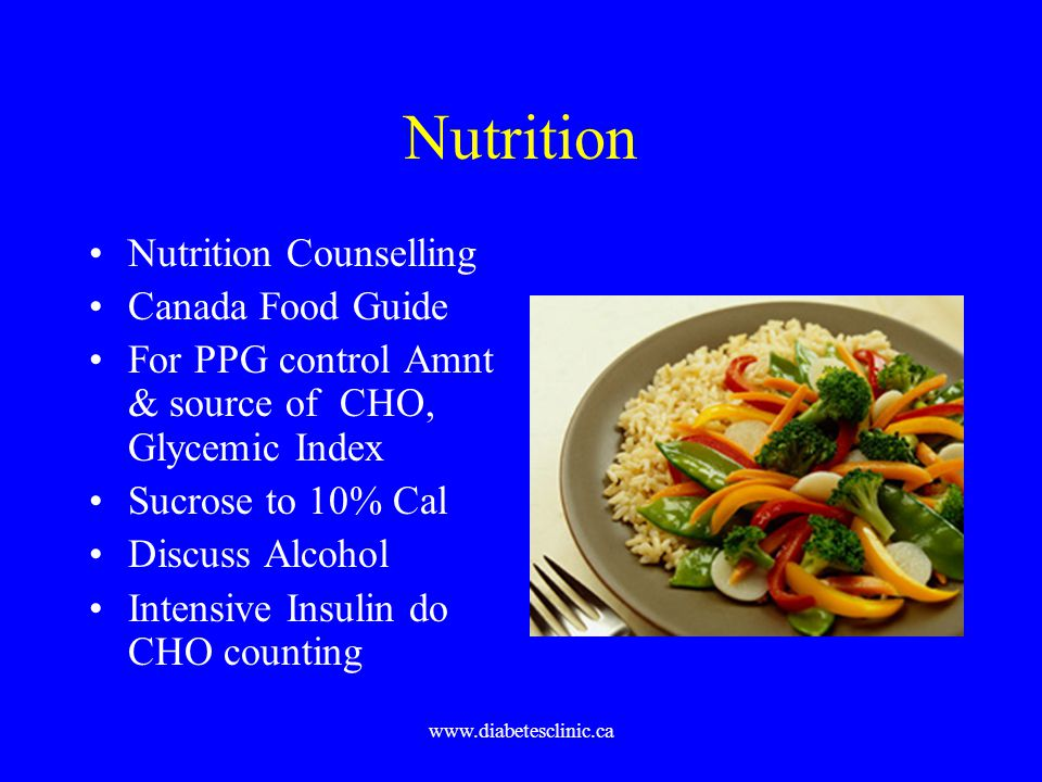 Nutrition Nutrition Counselling Canada Food Guide