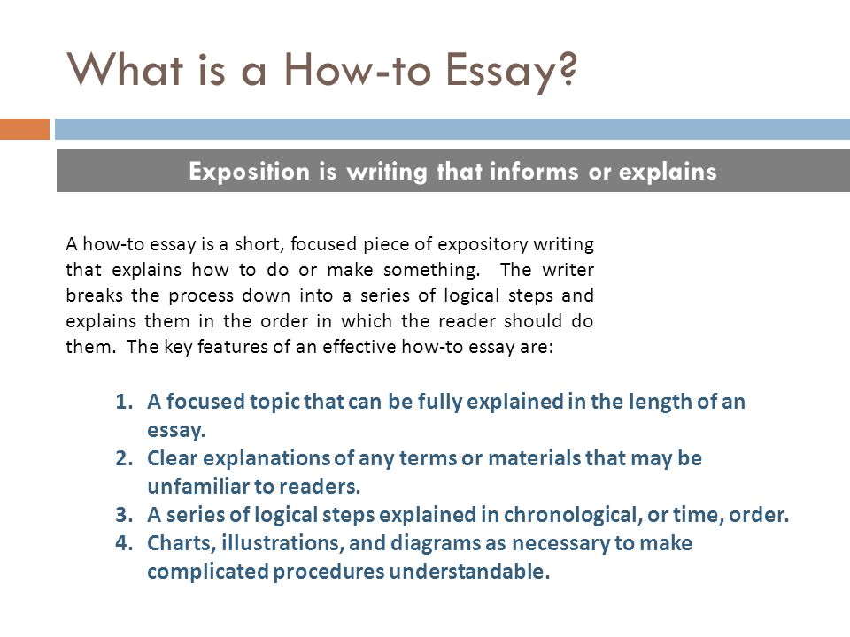 Writing an informational paragraph powerpoint