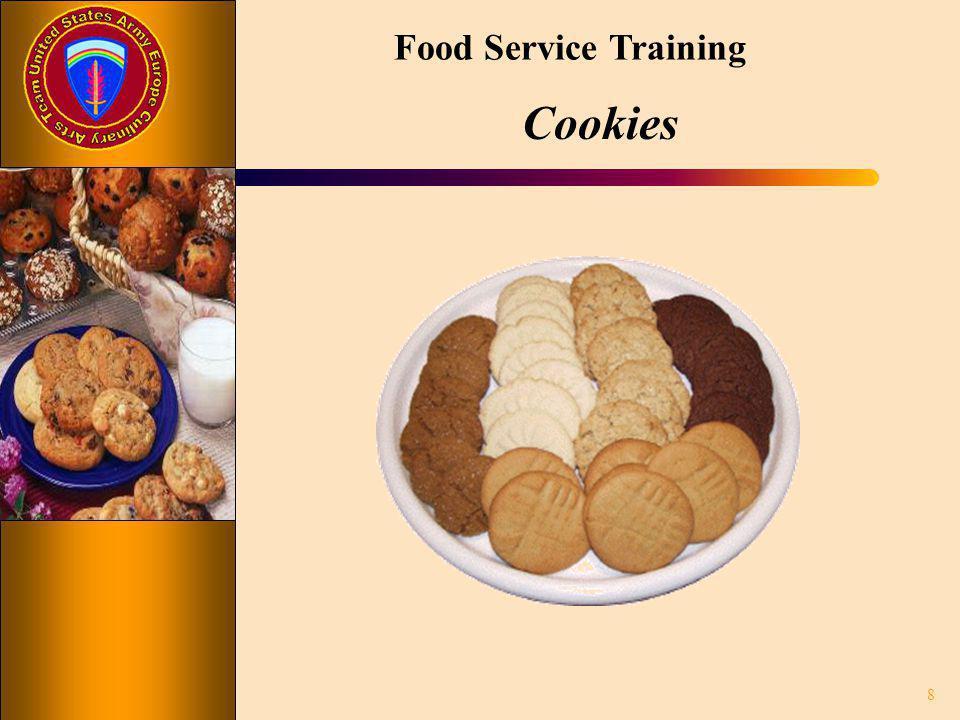 Cookies 8
