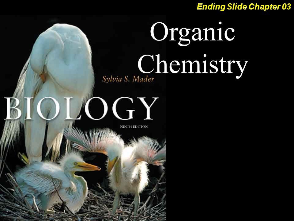 Biology, 9th ed,Sylvia Mader