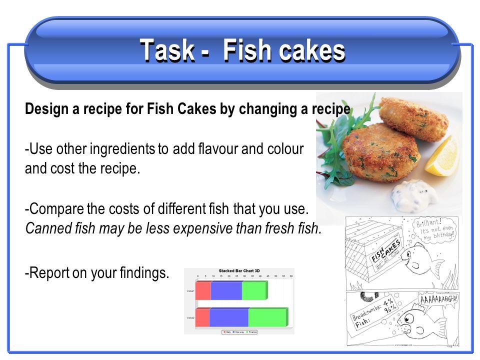 (White fish less than 5% fat in their flesh.)
