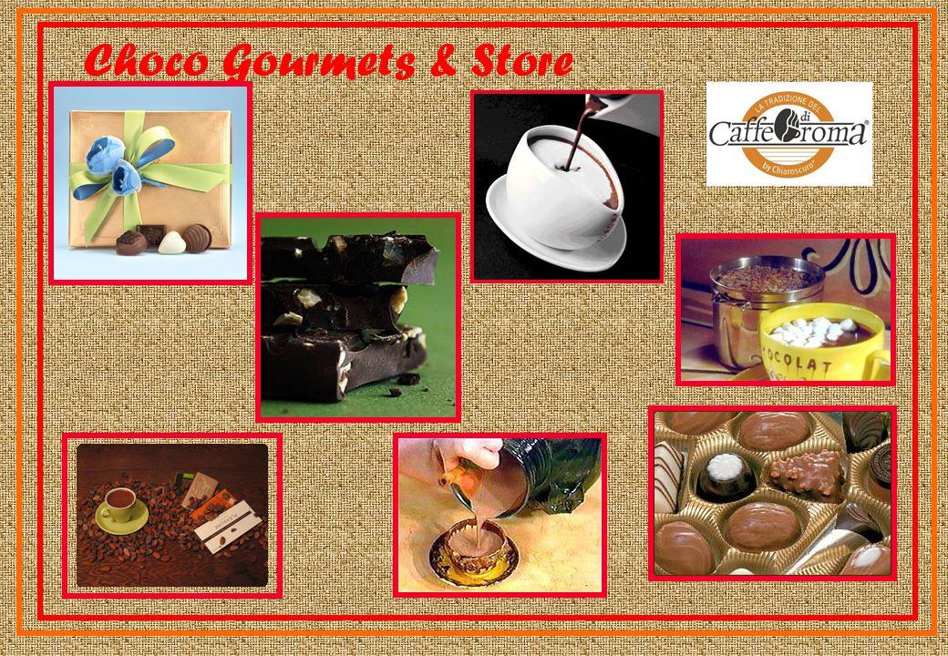 Fast Food Concept – Cone Inn