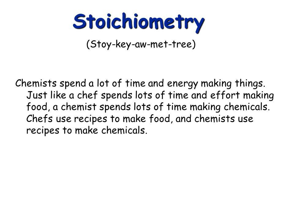 (Stoy-key-aw-met-tree)