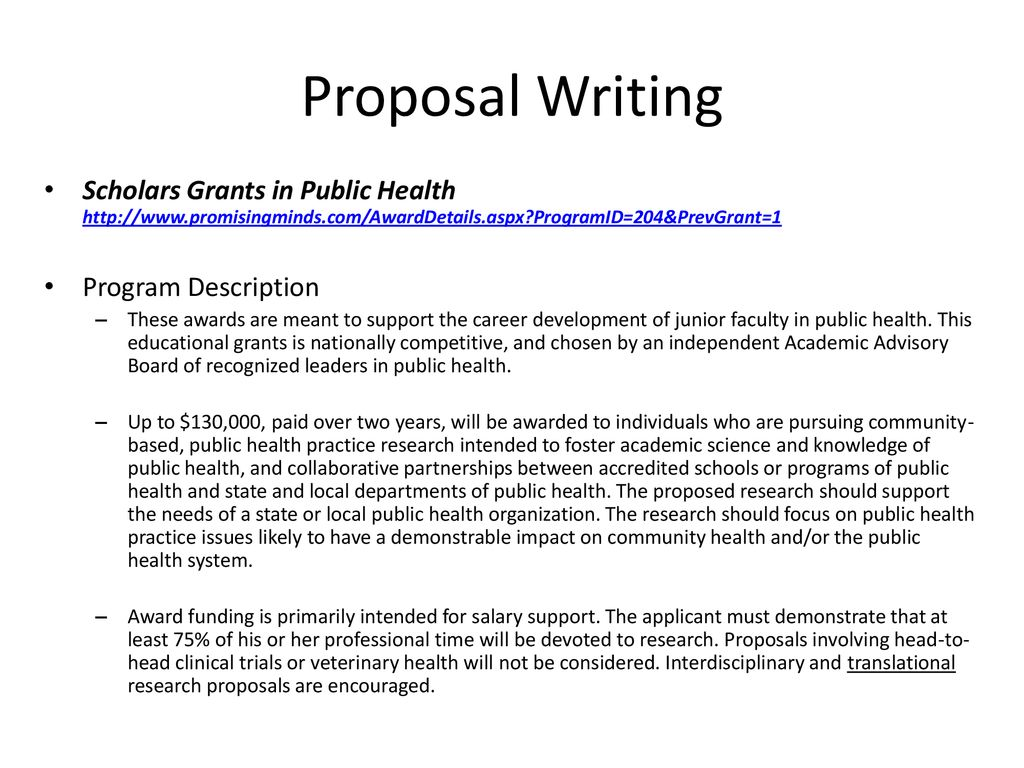 Foundations of Public Health PH-200 Fall ppt download