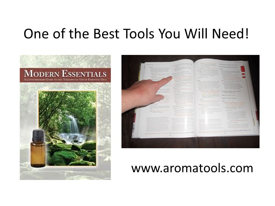 One of the Best Tools You Will Need!