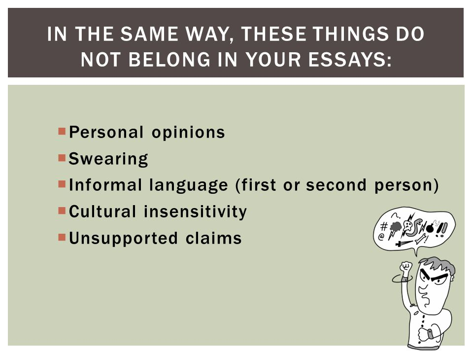 writing a persuasive essay purdue owl When writing a persuasive essay, the writer must conduct solid research and analysis to understand their subject to the fullest extent they must be aware of their own (and the readers') biases upon finishing reading a persuasive essay, the reader must be convinced that there is no other correct.