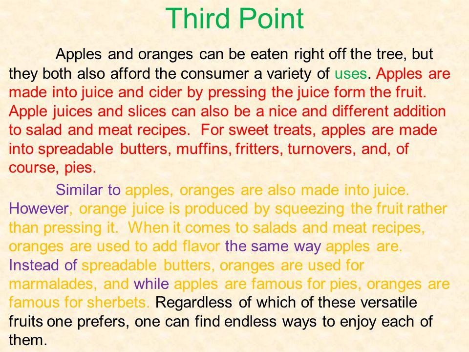 Third Point