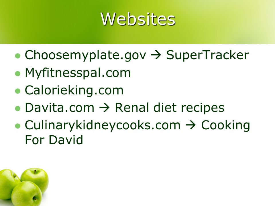 Eating Yourself Healthy Ppt Video Online Download
