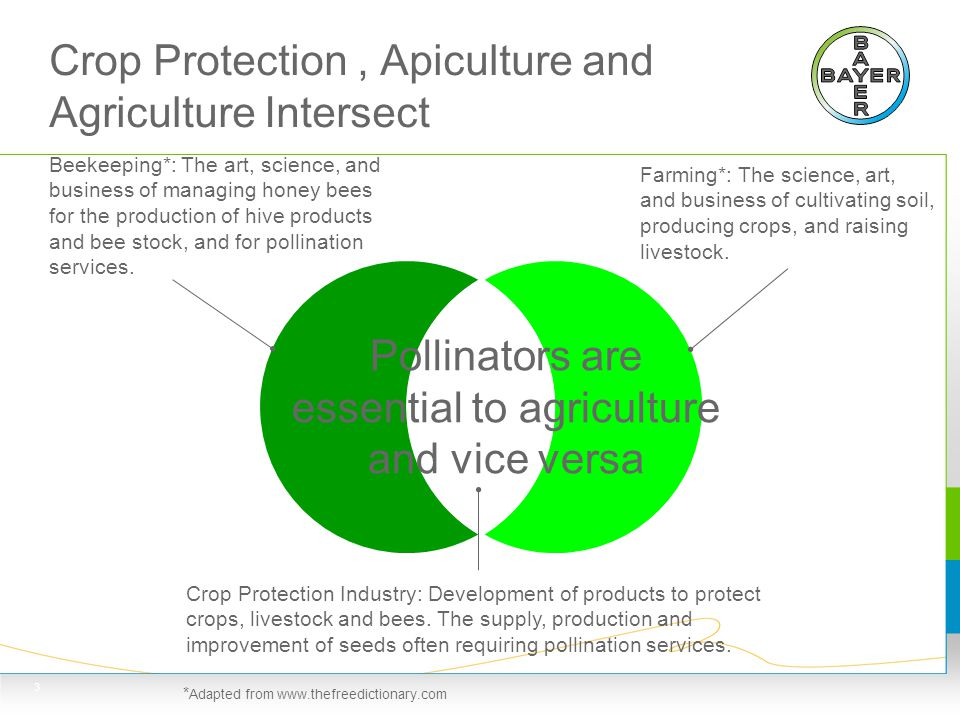 Lifecycle Assessment of Pesticide Safety