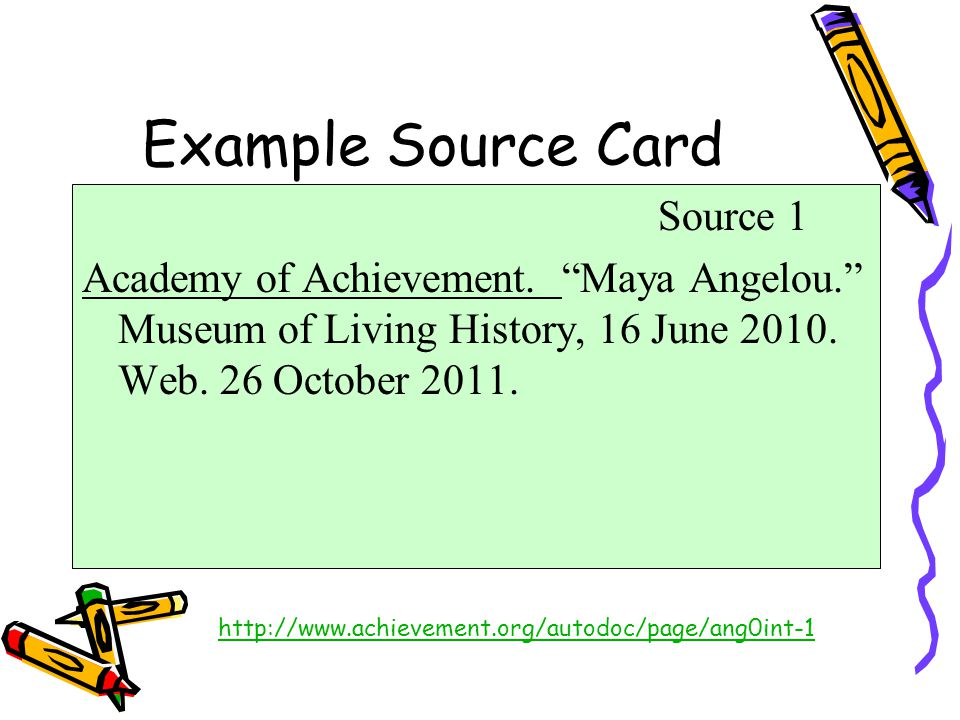 card note paper research write I used it to write two massive art history research papers while here at mit  wiki -driven writing enjoys two important advantages  cal, are you familiar with the  index-card method for writing research papers (easily adapted.