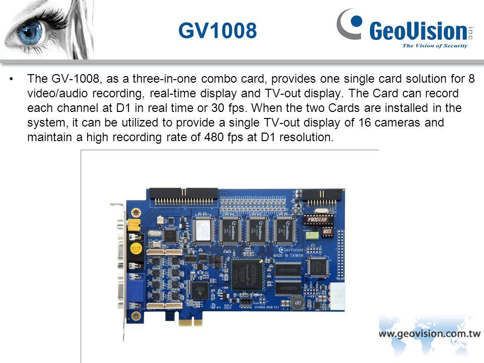 GV1008