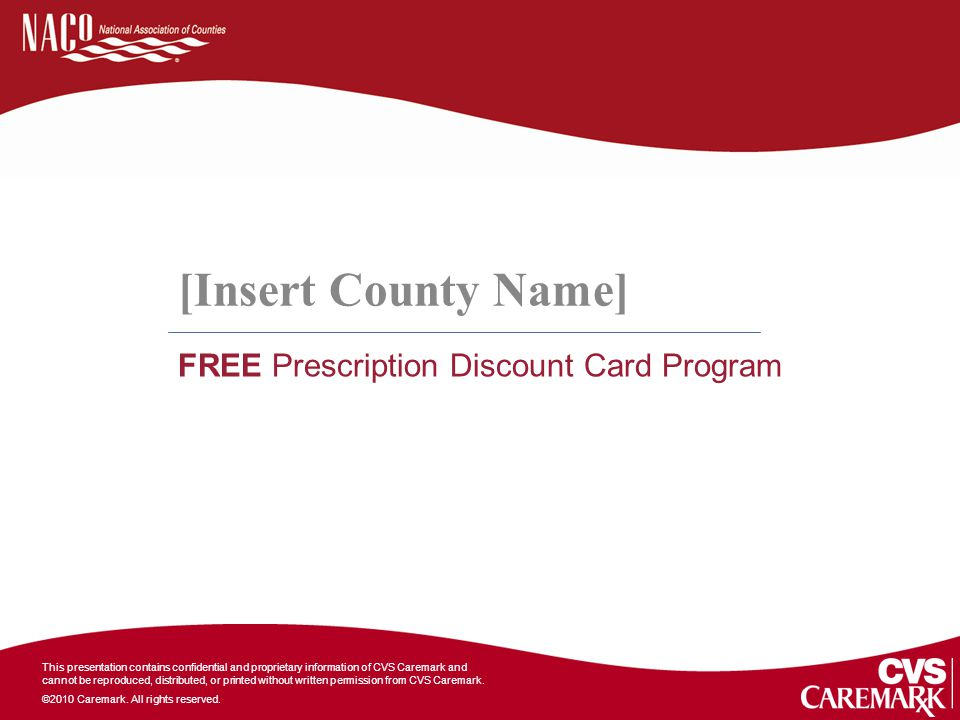 free prescription discount card program - Free Prescription Card