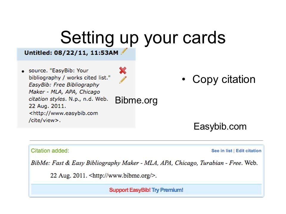 bibme chicago style Bibme quickly generates chicago/turabian citations and bibliographies it's accurate and free.