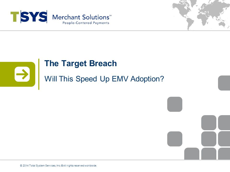 Will This Speed Up EMV Adoption