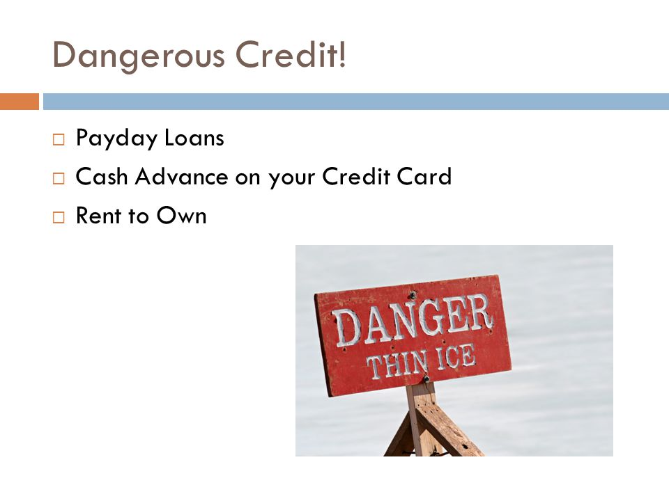 BUDGETING FOR COLLEGE: Credit Cards & Credit Reports - ppt download
