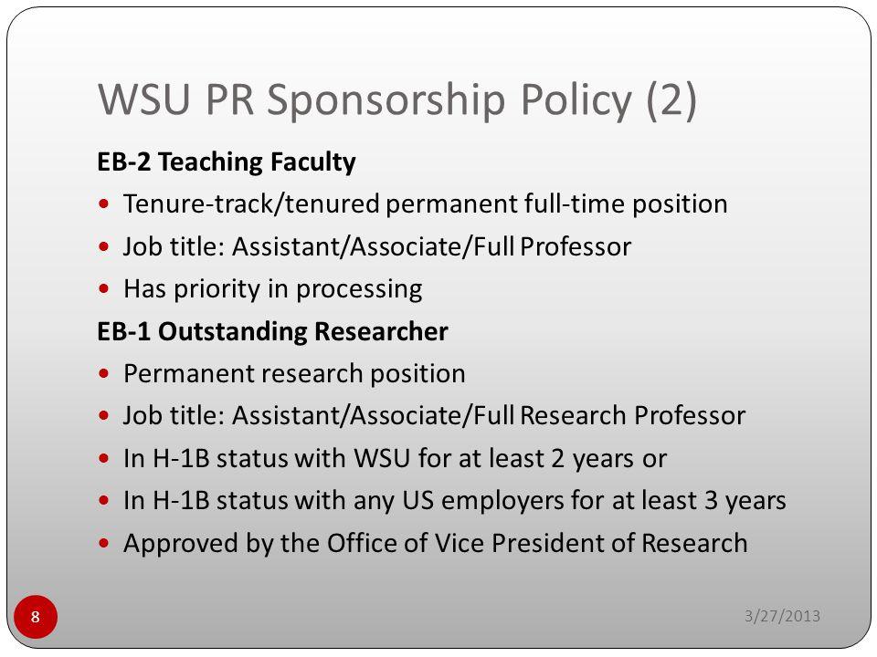 WSU PR Sponsorship Policy (2)