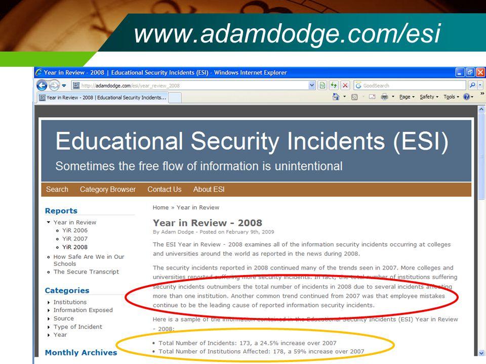 www.adamdodge.com/esi