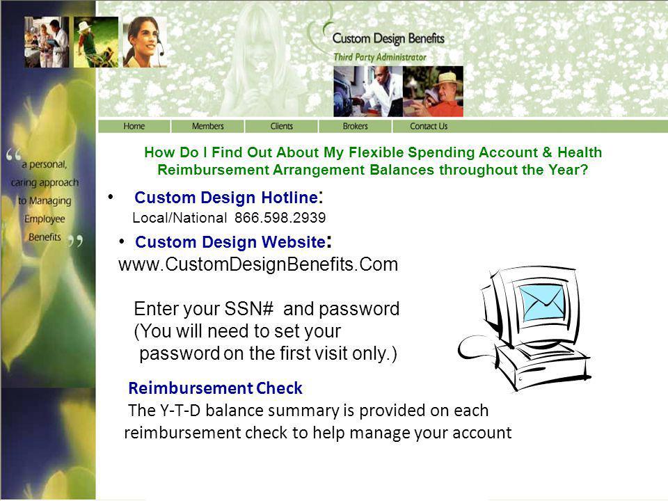 Custom Design Hotline: