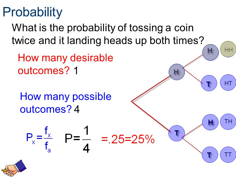 Probability Probability. Principles of EngineeringTM. Unit 4 – Lesson 4.1 - Statistics.