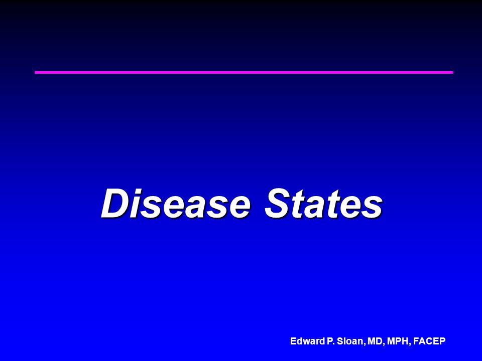 Disease States