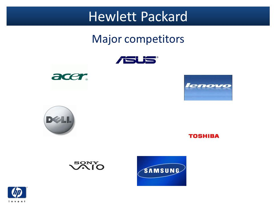 pest analysis of hewlett packard This report is based on the strategic audit of hewlett-packard  with the help of pest analysis and evaluation of environmental threats and opportunities,.