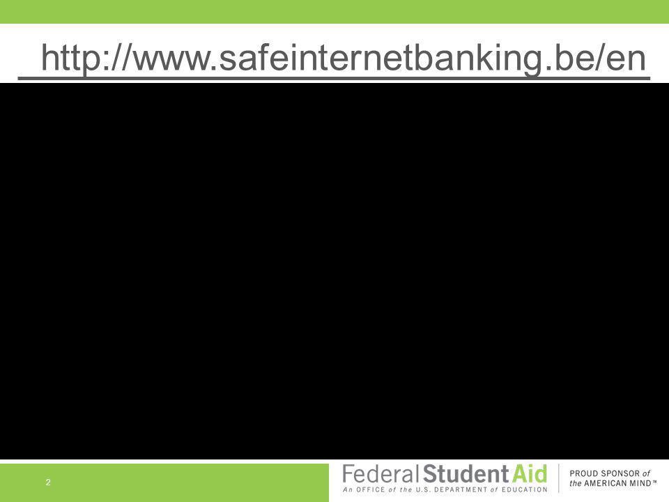 http://www.safeinternetbanking.be/en