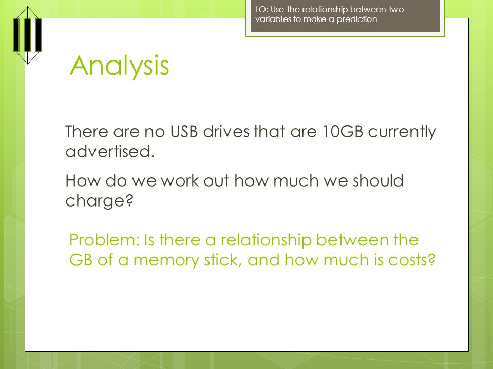 Analysis There are no USB drives that are 10GB currently advertised.