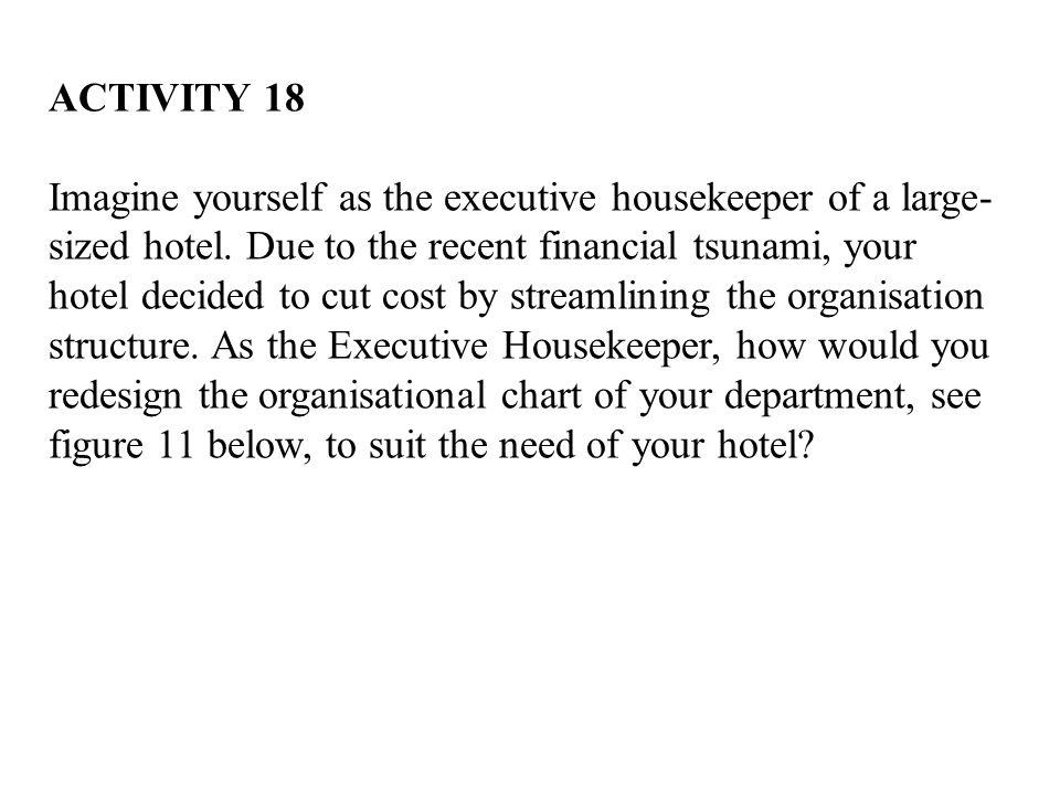 ACTIVITY 18
