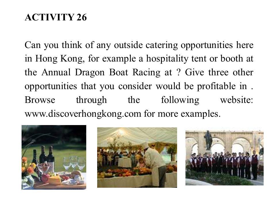 ACTIVITY 26