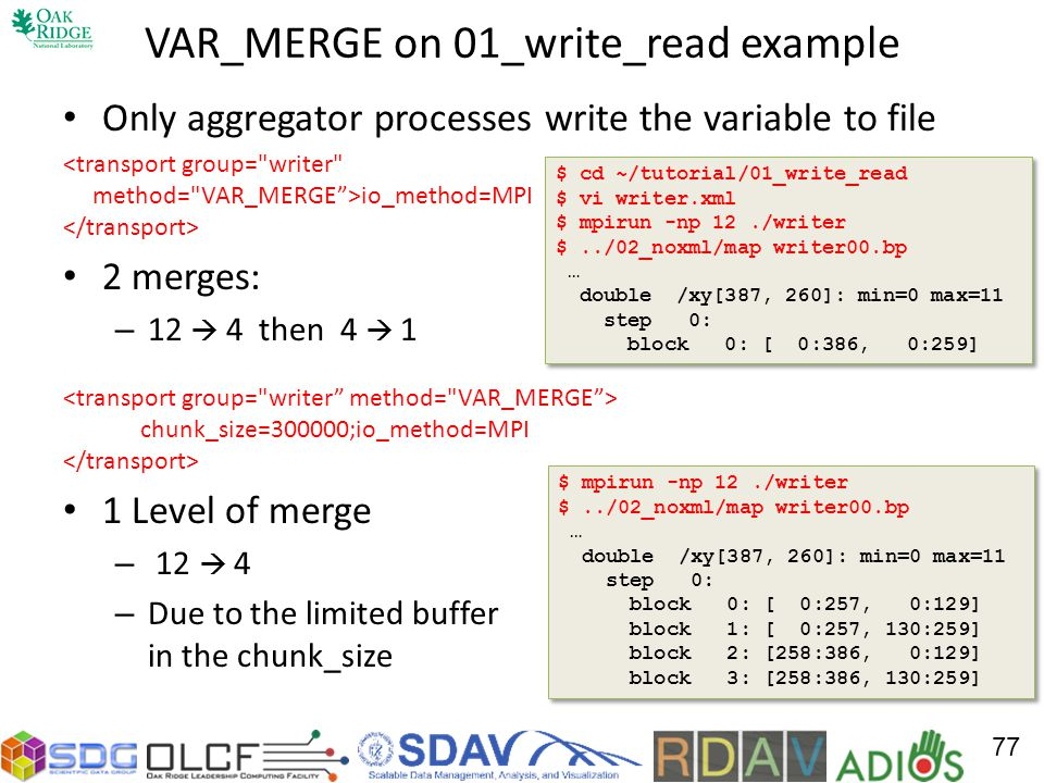 VAR_MERGE on 01_write_read example