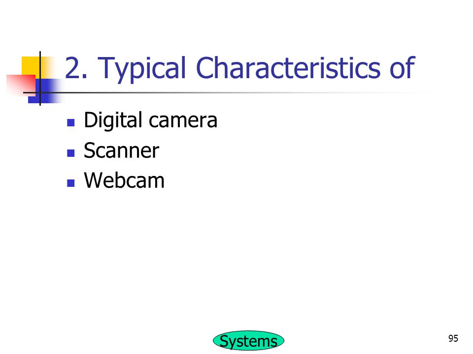 2. Typical Characteristics of