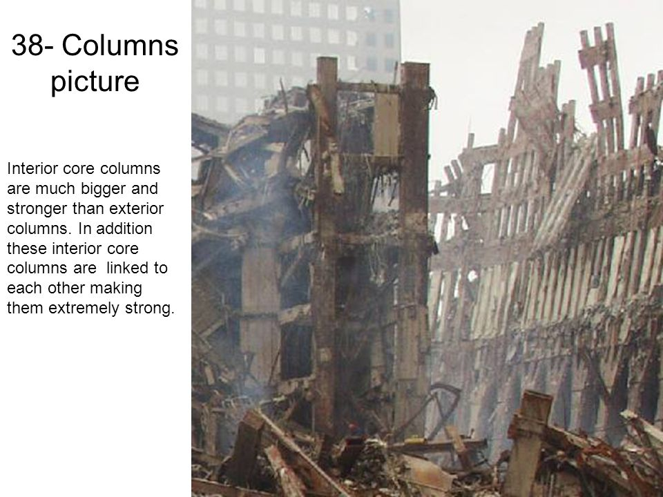 38- Columns picture