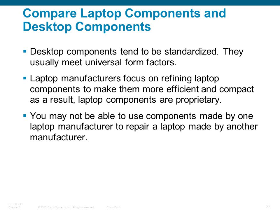 compare contrast essay computers laptops The purpose of this essay is to compare and contrast the differences of desktop computers and laptop computers in terms of 1 compare and contrast of business strategies.