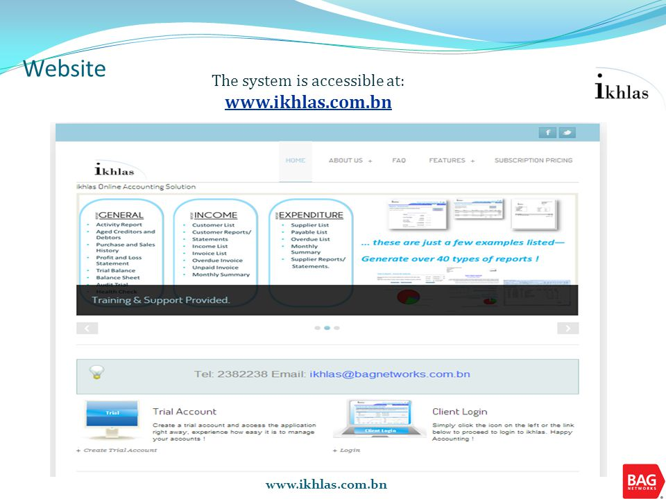 Dashboard Overview Customer Database Sales Overview Suppliers