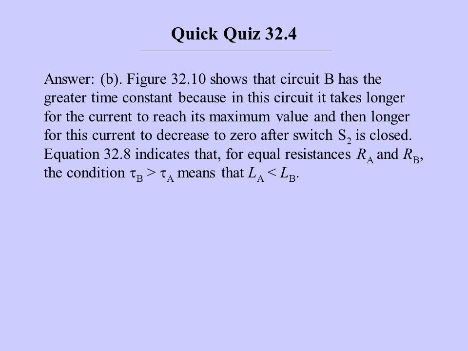 Quick Quiz 32.4