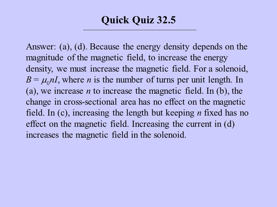 Quick Quiz 32.5