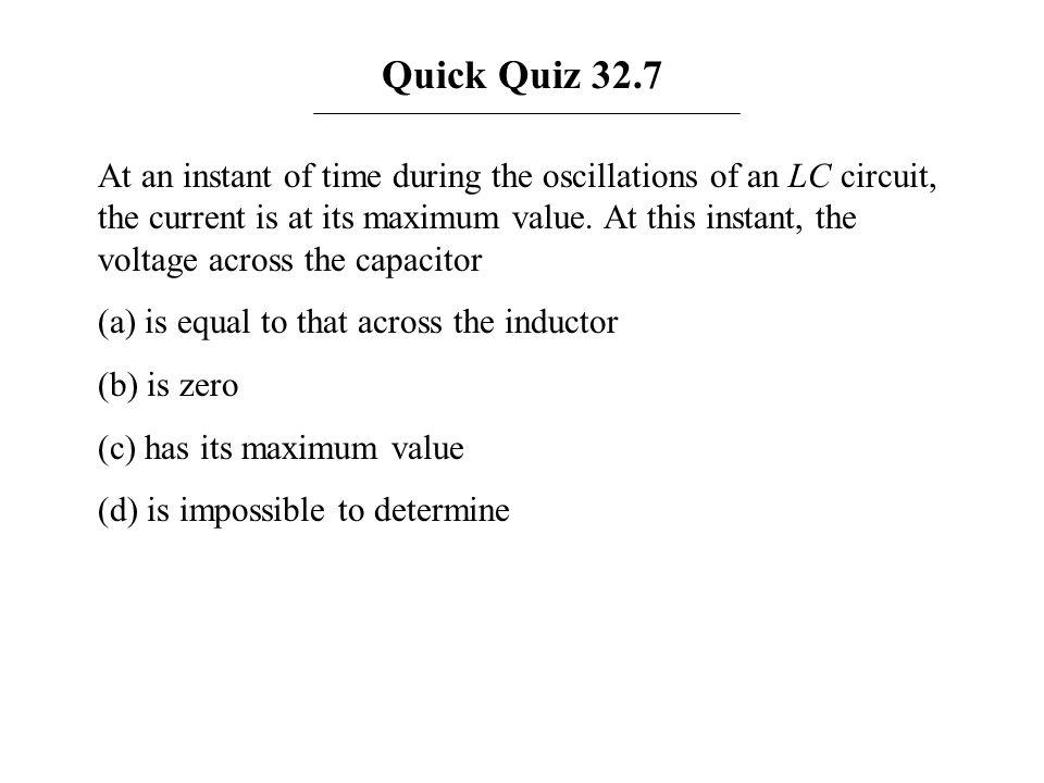 Quick Quiz 32.7