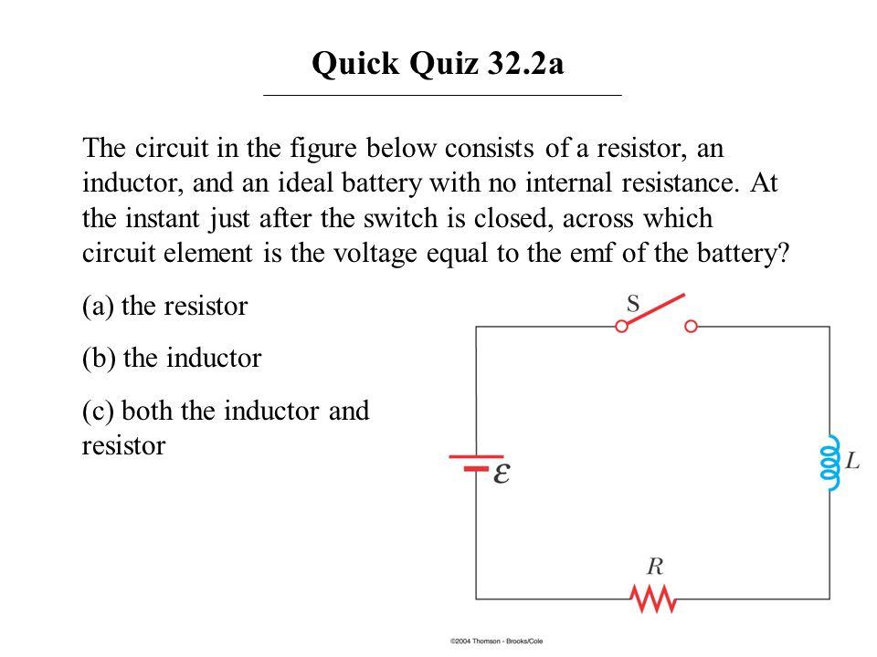 Quick Quiz 32.2a