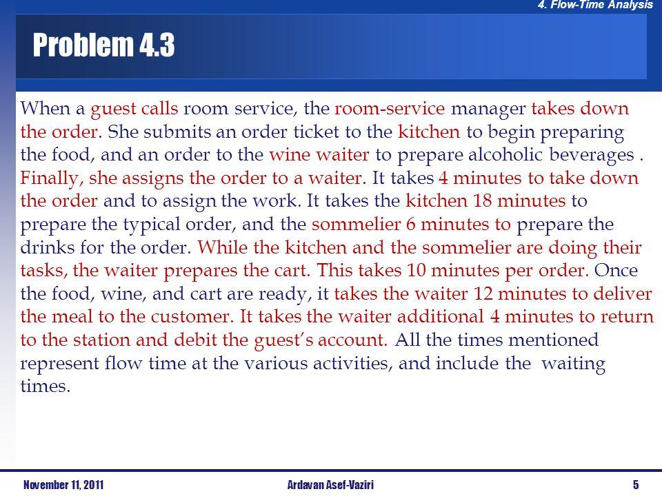 Problem 4.3