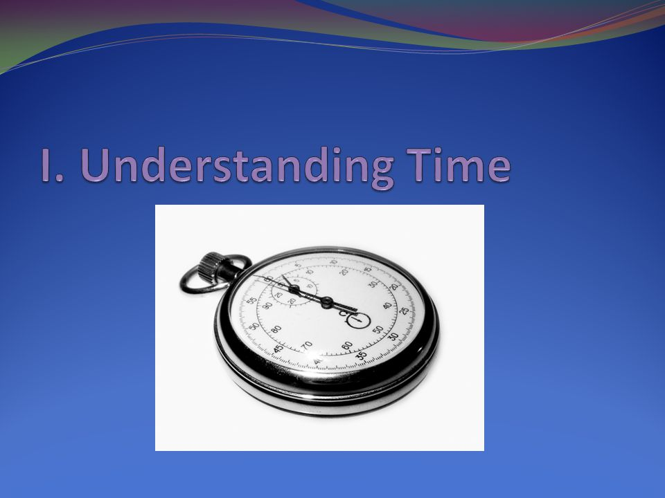 understanding the definition of history Understanding context begins with four principles: literal meaning (what it says), historical setting (the events of the story, to whom is it addressed, and how it was understood at that time), grammar (the immediate sentence and paragraph within which a word or phrase is found) and synthesis (comparing it with other parts of scripture for a .