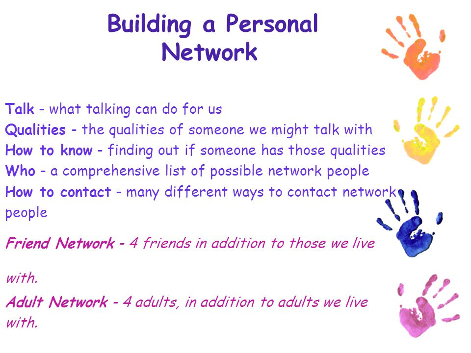 Tricky People'. - ppt download