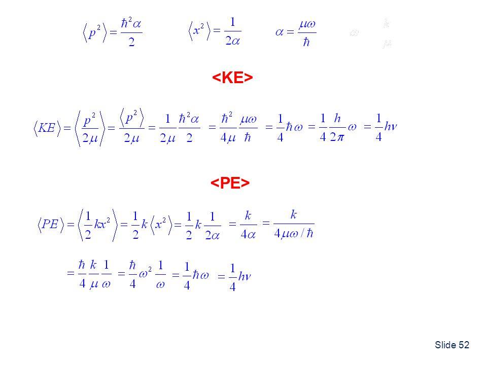 <KE> <PE>
