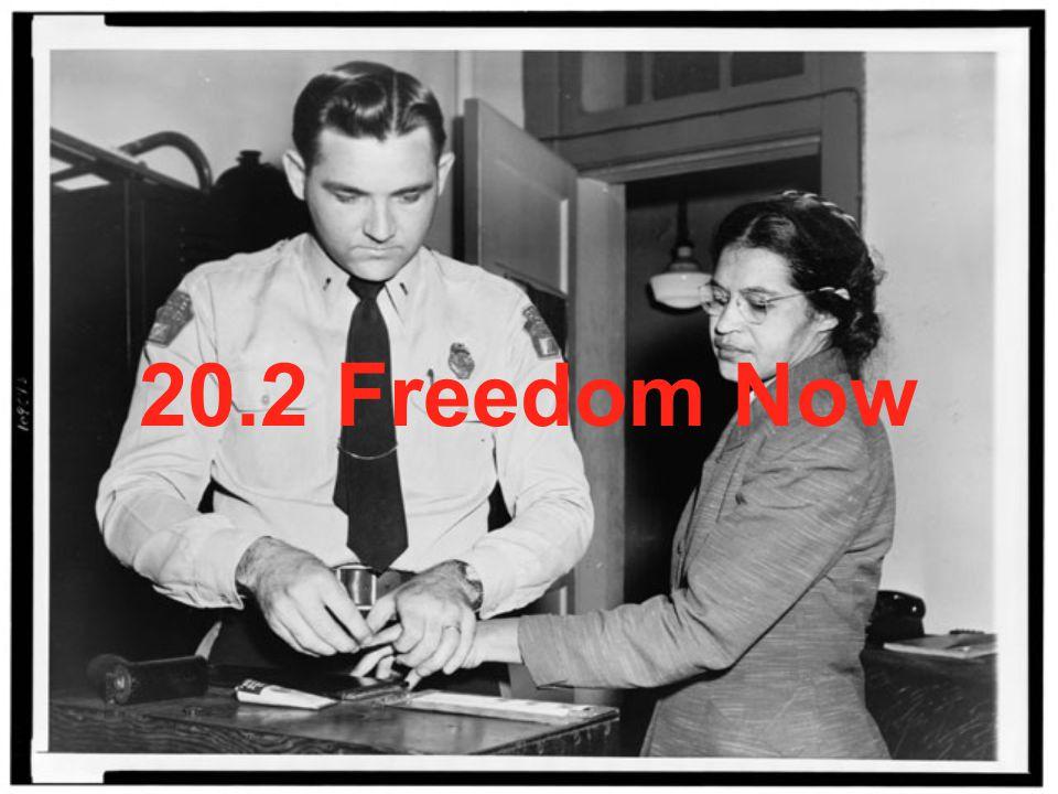 20.2 Freedom Now