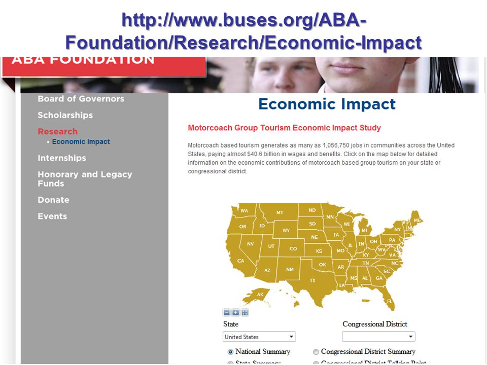 http://www.buses.org/ABA-Foundation/Research/Economic-Impact