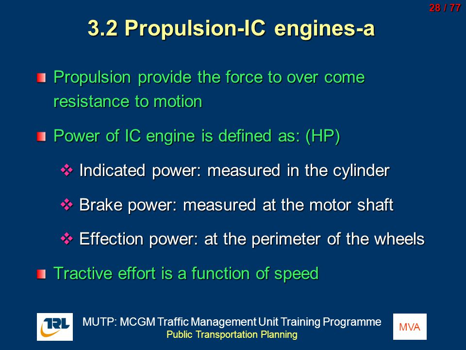 3.2 Propulsion-IC engines-a