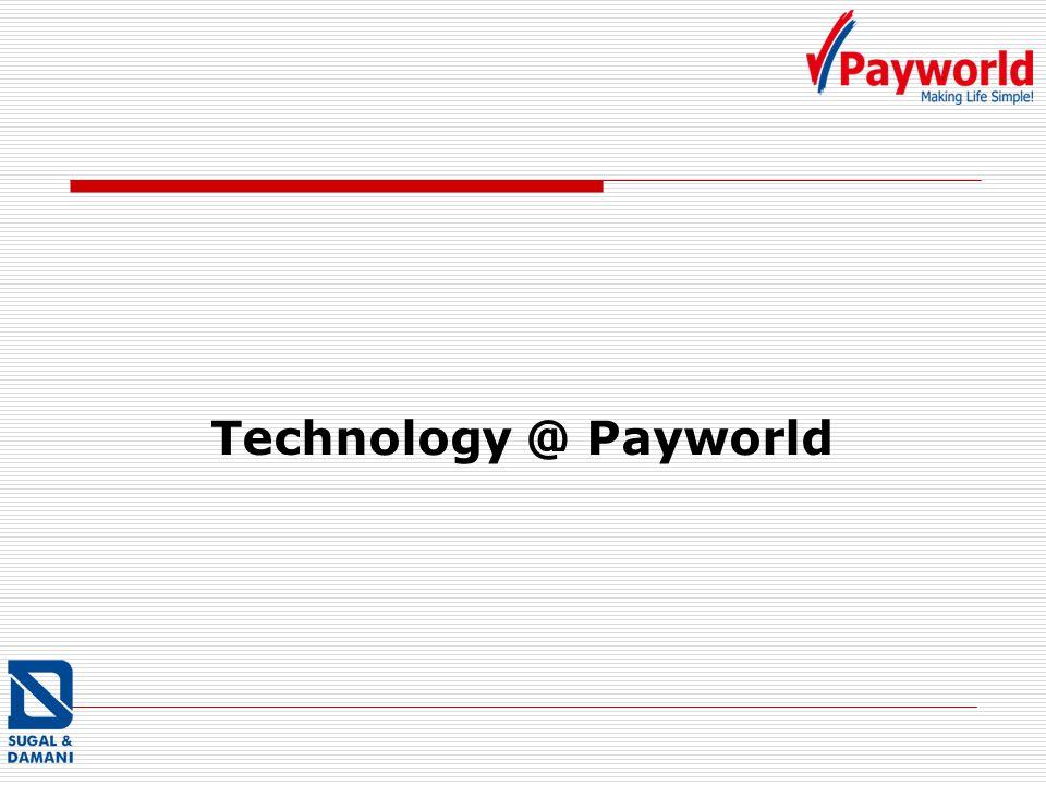 04/20/13 Technology @ Payworld