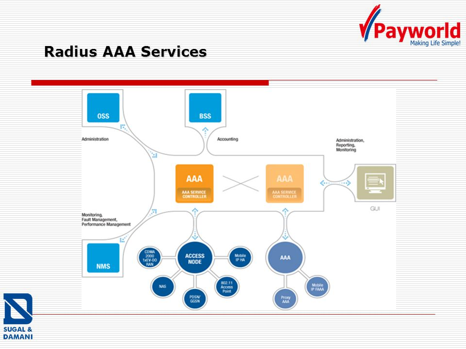04/20/13 Radius AAA Services